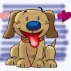 pes I