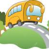 autobus III