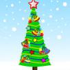 vánoce II