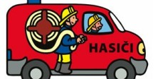 hasičiI